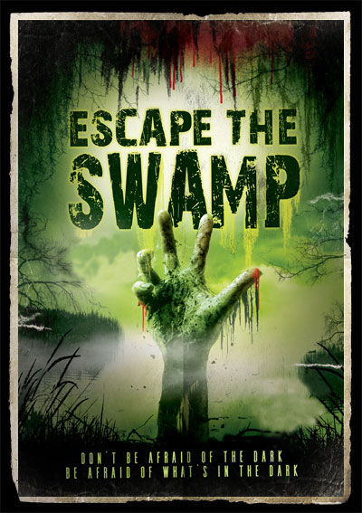 Escape the Swamp